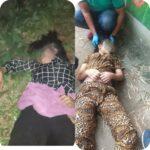 Terungkap, Oknum Polres Pelabuhan Belawan Pelaku Pembunuh 2 Wanita Muda, Inisialnya 'RS'