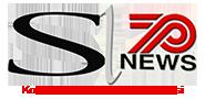 SLN70-NEWS