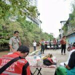 Pemko Medan Ingin Kampung Sejahtera Jadi Benefit