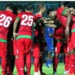 Polri Akhirnya Resmi Keluarkan Izin Pertandingan Timnas U-23