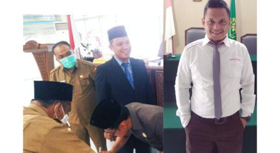 Terkait Non-Aktifnya 24.000 Kepesertaan BPJS KIS, Praktisi Hukum Tanjungbalai: Bukan Salah Walikota Syahrial